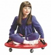 Tumble Forms® Round Scooter